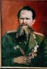 Никитенко П.Д.